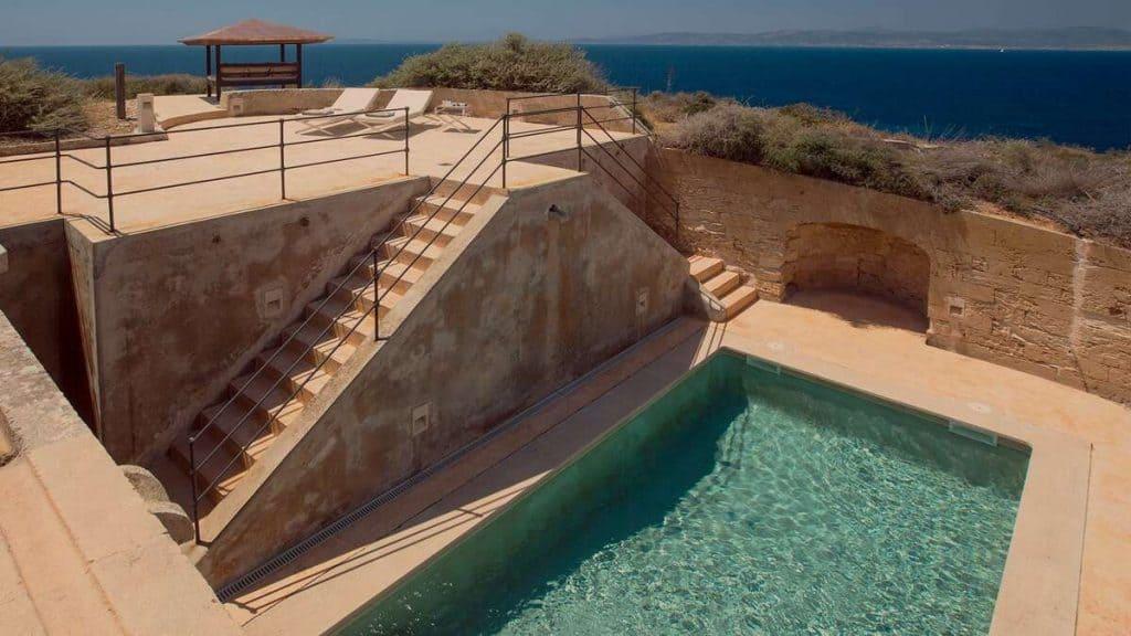 Opplev Mallorca på vår måte 1