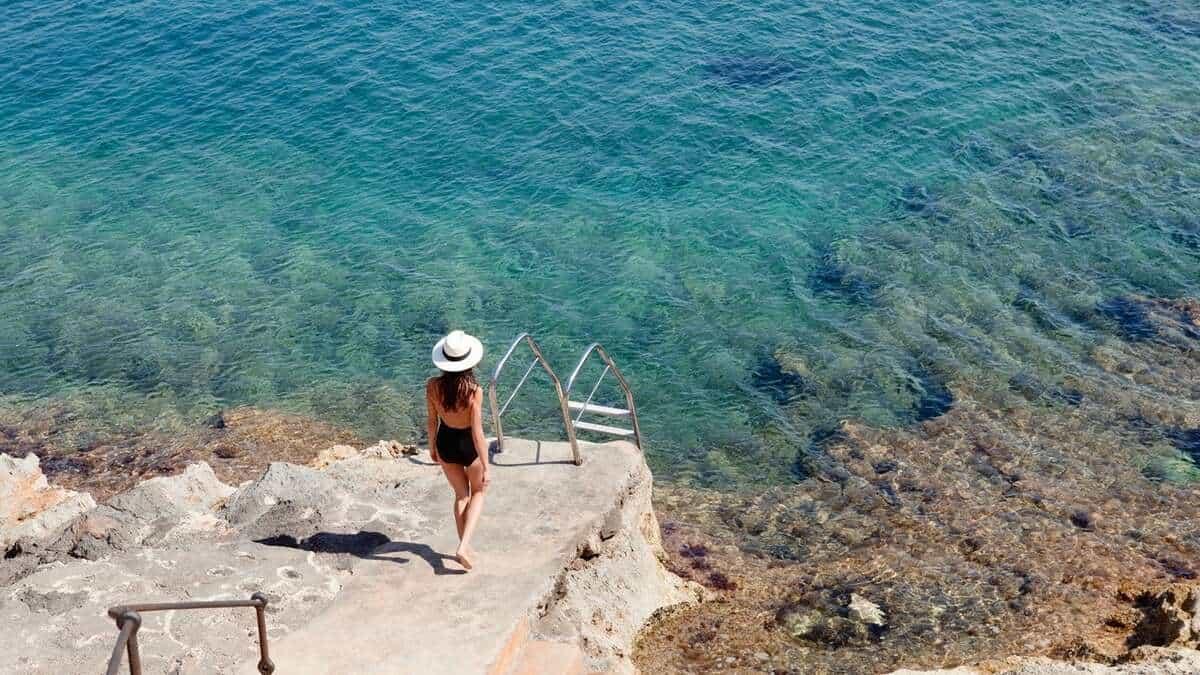 Opplev Mallorca på vår måte 3
