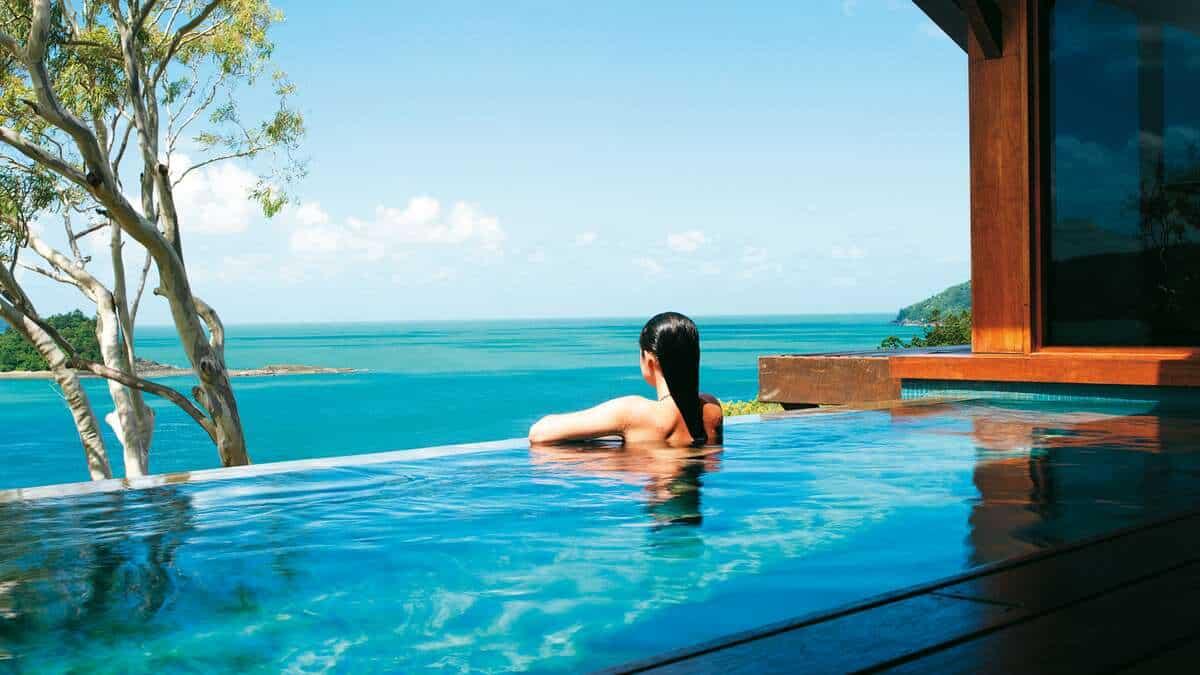 Australias Luxury Lodges 2