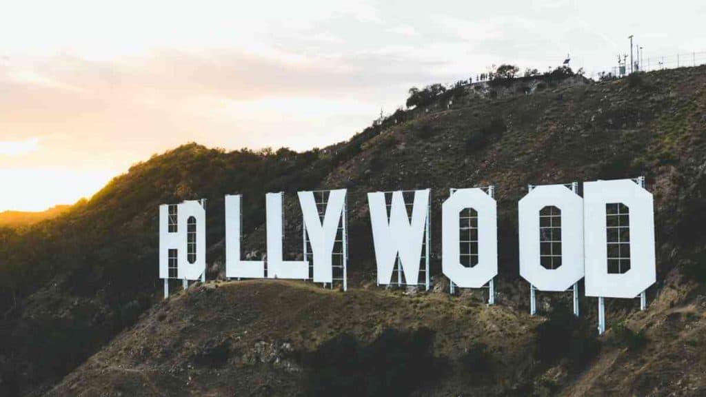Gjør klart for et eksklusivt og glamorøst opphold i Hollywood.